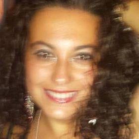 Ines Vergara