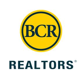 BCR REALTORS
