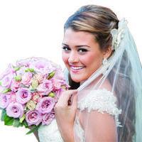 Cavanaugh's BrideShow