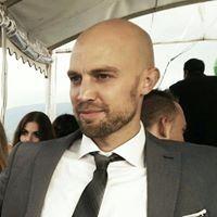 Andreas Diwald