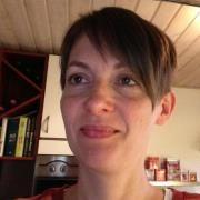 Kirstine Pedersen