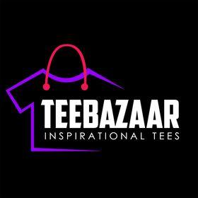Teebazaar