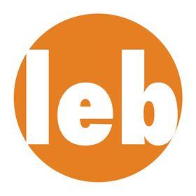 leblebitozu.com