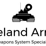 Cleveland Armory