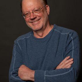 Peter S. Rush