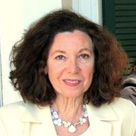 Helen Martin Block