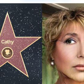 Cathy Clayton