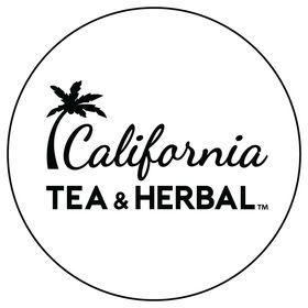 California Tea & Herbal