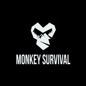 Monkey Survival