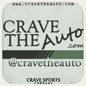 Crave the Auto