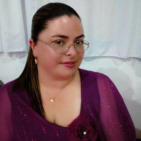 Luz Adriana Ortega Arcila