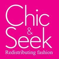 Chic&Seek