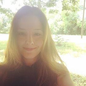Stephanie Escamilla
