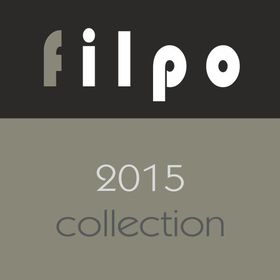 Filpo Metal Design - Door Handles & Curtain Accessories Manufacturer