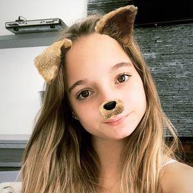 Lola_fio🧝🏼♀️