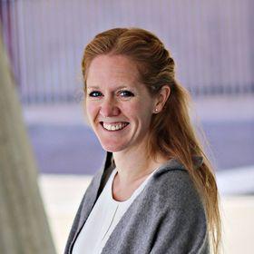 Karen Storheim