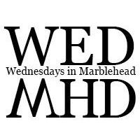 Wednesdays in Marblehead