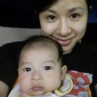 Renee Lau