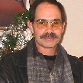 Steve MacLellan
