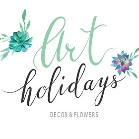 Art Holidays