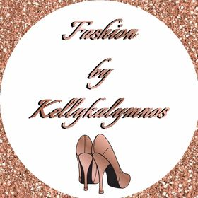fashion kellykalymnos