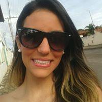 Gabriela Júlio