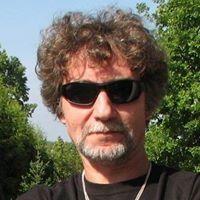 Przemyslaw Bieniek