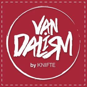 Van Dalism Vandalism53229 On Pinterest