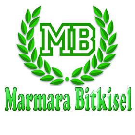 Marmara Bitkisel
