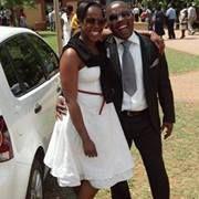 Thulani Mabaso