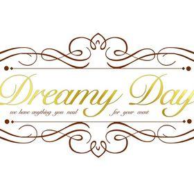 Dreamy Day