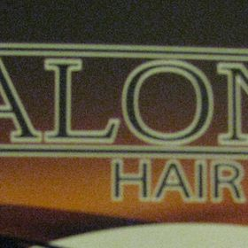 Exsalonce Hair Studio