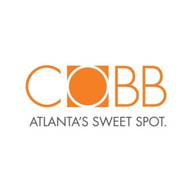 Travel Cobb