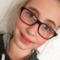 Noémie Cantin