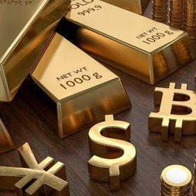 Coin TOR & exchanger  Новый вид криптовалюты основанный на парамайнинге.
