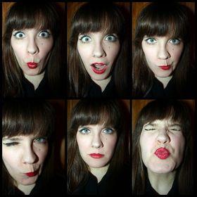 Tricia Mcmillian