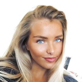 Celine Arildsen