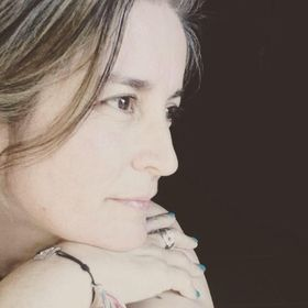 Ana Félix