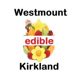 Edible Westmount & Kirkland