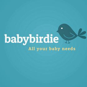 Avent Philip Electric Breast Pump Www Babybirdie Co Nz