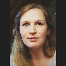 Julia Frauenholz
