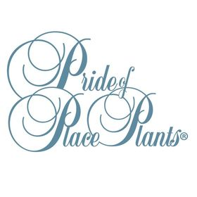Pride of Place Plants®