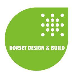 Dorset Design & Build