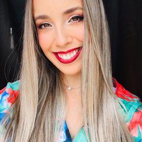 Sara Rolão