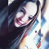 Lilien Mariczki