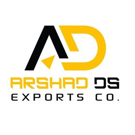 Arshad DS Export CO