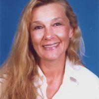 Irene Ann Parkins