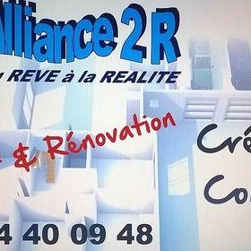 alliance2r RAYNAUD