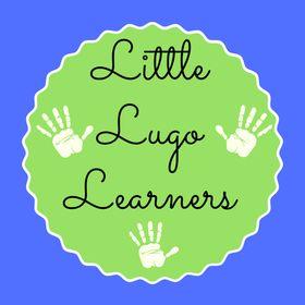 Little Lugo Learners