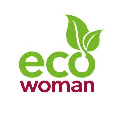 ecowoman.de – the green side of life